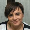 Laura Igartiburu Quiromante