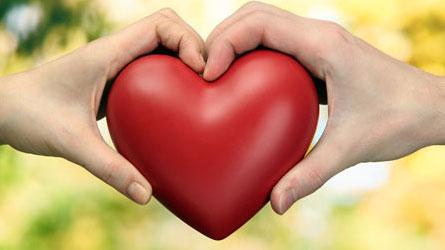 Ritual para eliminar a una competidora en el amor