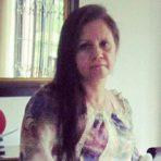 Maria Rengifo 2