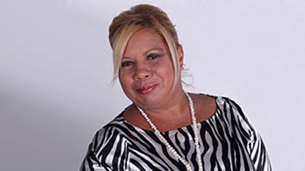 Llamar al tarot de Esther la Cubana