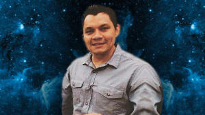 David Lozano