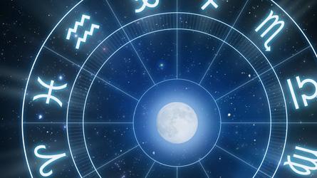 La Astrología, signos del zodiaco y los horóscopos