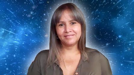 Llamar al Tarot Visa de Isabel Sanchez Vidente