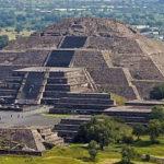 Arqueólogos descubren misterioso túnel en Teotihuacán