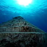 Pirámides de Cuba