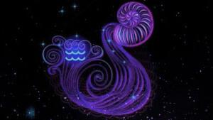 La personalidad del signo del Zodiaco Acuario