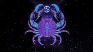 La personalidad del signo del Zodiaco Cáncer