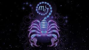 La personalidad del signo del Zodiaco Escorpio