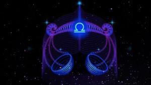 La personalidad del signo del Zodiaco Libra