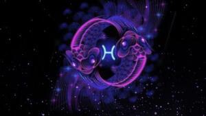 La personalidad del signo del Zodiaco Piscis