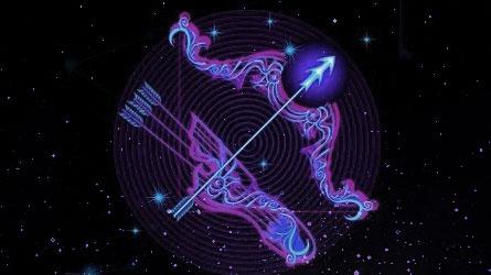 La personalidad del signo del Zodiaco Sagitario