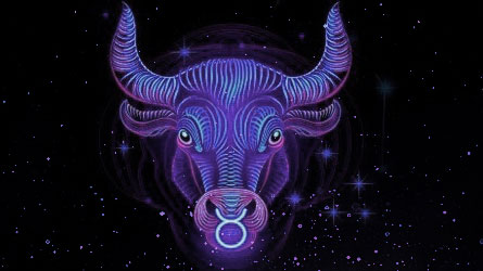 La personalidad del signo del Zodiaco Tauro