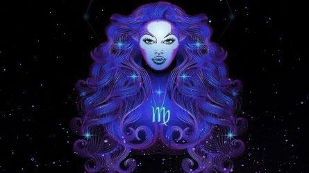 La personalidad del signo del Zodiaco Virgo