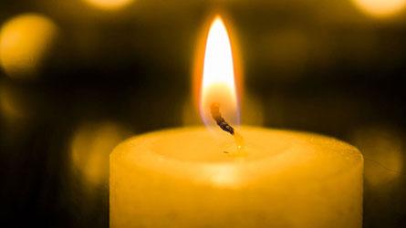 Rituales con velas de color Amarillos | El Futuro en tu mano