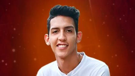 Rafael Vidente Tarotista