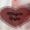 Magia roja, conceptos básicos y consejos para principiantes.