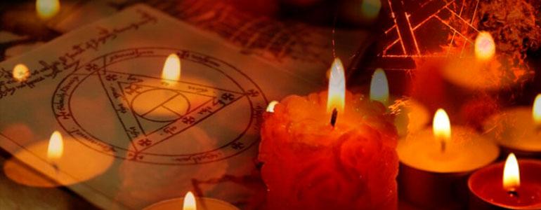 Como hacer un altar consagrado