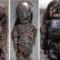 Los enigmas de las misteriosas momias Chinchorro