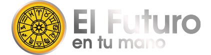 El Futuro en tu Mano | Tarot y videncia on line.